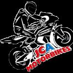 jca-motorbyke-Logo