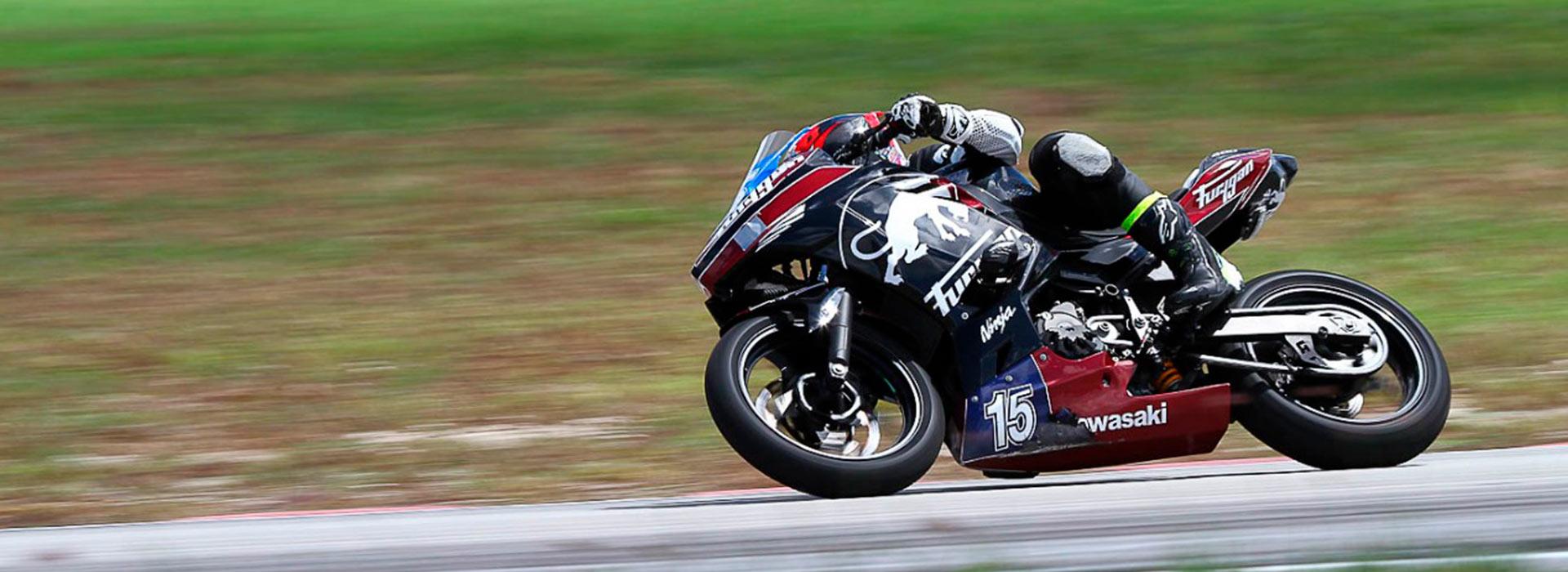header-contacto-jca-motorbikes-furygan