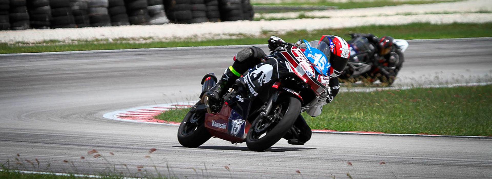 header-micuenta-jca-motorbikes-furygan