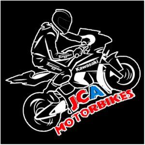 logo-jca-cuadrado-jca-motorbikes-furygan