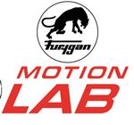 logo-motio-lab-jca-motorbikes-furygan-150