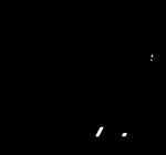 logo-negro-furygan-jca-motorbikes-150