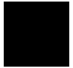 logo-redondo-furygan-jca-motorbikes-furygan