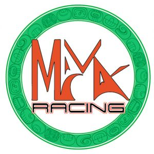 maya-racing-jca-motorbikes-furygan