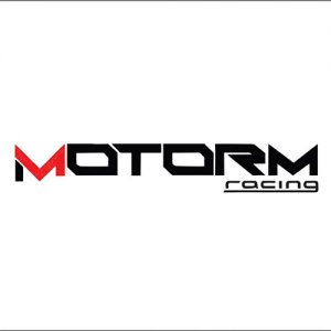 motorm-logo-jca-motorbikes-furygan