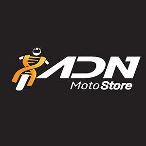 Adn Moto Store Jca Motorbikes Furygan Mexico
