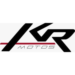 Kr Motos Jca Motorbikes Furygan